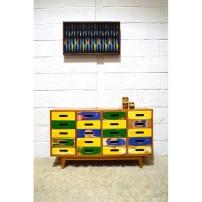 meuble-d-école-anglais-james-leonard-années-60